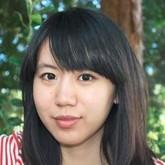 Xiaobei C.