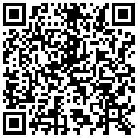c7a981e4-99e7-404c-9fd9-0ba197e3aaab.jpg